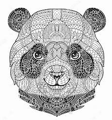 panda coloring pages best coloring pages for