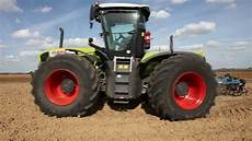 Malvorlagen Claas Xerion Indonesia 2x Claas Xerion 3800 In Plantation Pdt 2013 Claas