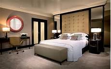 aménagement de chambre 107 id 233 es de d 233 co murale et am 233 nagement chambre 224 coucher
