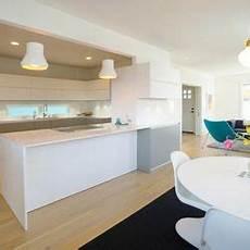 Kitchen Cabinet Showrooms Near Me by Best Kitchen Design Showroom Near Me June 2019 Find