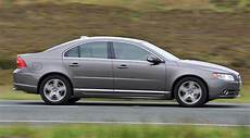 download car manuals 2009 volvo s80 parking system volvo s80 d5 2009 new review car magazine