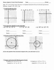 algebra 1 honors worksheets 8436 2