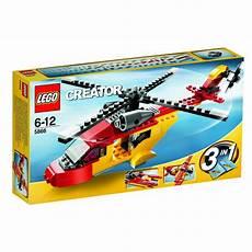 lego creator 5866 rettungshelikopter spielzeug berlin teltow