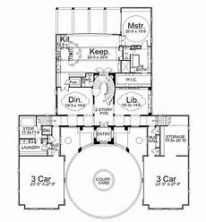 historic greek revival house plans house plan 72006 greek revival style with 5912 sq ft 3