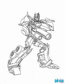 Malvorlagen Transformers 30 Transformers Colouring Pages Free Premium Templates