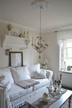make a white living room chic living room white grey black chippy shabby chic