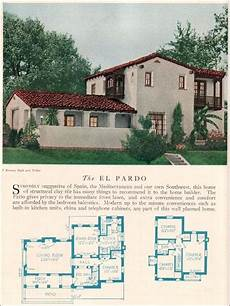 spanish revival house plans with courtyards inspirational room mediterranean house plans spanish