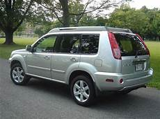 Buyer S Guide 2006 Nissan X Trail Autos Ca