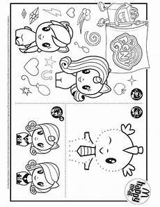 playmobil troll ausmalbilder