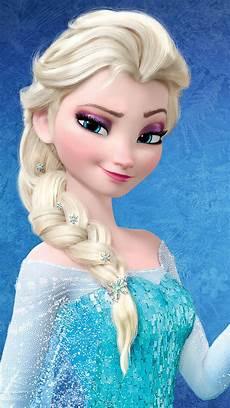 Elsa Malvorlagen Xxi Disney Pixar Has Made A Whole New Princess Problem