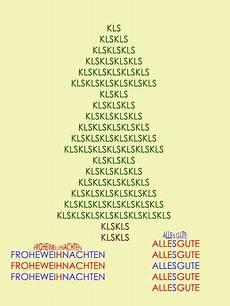 weihnachtsgru 223 der schulleitung k 246 nigin luise schule