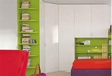 libreria armadio cabina armadio angolare start cabina angolare clever it