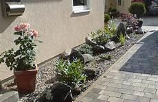 Gartengestaltung Wagener
