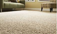 how to clean different types of flooring cleaning