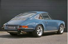 porsche 911 st umbau ps automobile