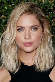 famous actress with blonde hair actresses under 25 with blonde hair hair color ideas and styles for 2018