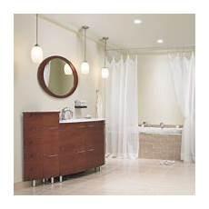 lumière salle de bain l 233 clairage de la salle de bain guides d achat rona