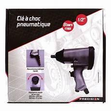 cle a choc pneumatique cl 233 224 choc pneumatique precision steel feu vert