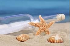 Malvorlagen Meer Und Strand Urlaub Setzen Sie Szene Im Sommer Und Meer Im Urlaub Mit