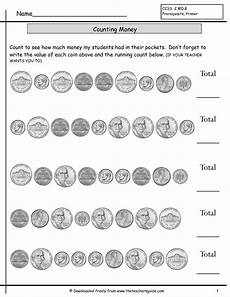 money worksheets up to 1 00 2353 mixed coins worksheet counting coins worksheets without quarters 2 money math counting