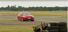 top gear auction episode top gear reasonably priced car heads to auction