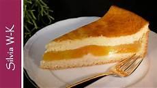 Aprikosenkuchen Mit Frischen Aprikosen - aprikosenkuchen obstkuchen