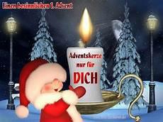 284 best images about advent und winterzeit on