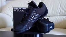 adidas porsche design p5000 adidas porsche design p 5000 athletic driver