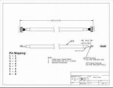 gallery of budgit hoist wiring diagram 3 phase download