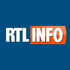 rtl infos rtl info la une de l actualit 233