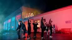 living it up monsta x are livin it up in japanese mv teaser