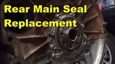 buy car manuals 1997 eagle vision regenerative braking how to replace rear main seal on a 1997 eagle vision honda civic how to replace rear main