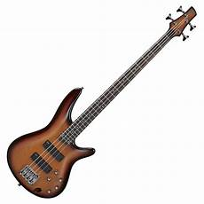 Ibanez Sr370 Bass Guitar Compare Prices At Foundem
