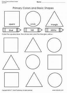 primary colors printable worksheets 12993 5 best images of purple color word worksheets for kindergarten primary colors worksheet honey