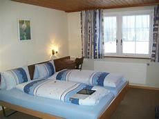 hotel kaubad prices reviews appenzell switzerland tripadvisor