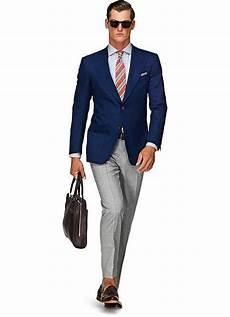 blazer homme classique la veste et le blazer pour homme introduction article