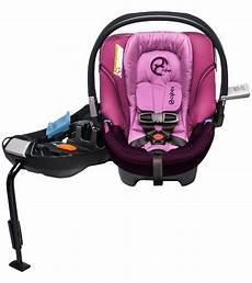 cybex aton base cybex aton 2 infant car seat 2013 violet
