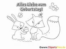 Ausmalbild Hase Und Fuchs Malvorlagen Kostenlos Hase Kostenlose Malvorlagen Ideen