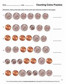 learning to count money worksheets printable 2724 counting coins worksheets printable grade math worksheets