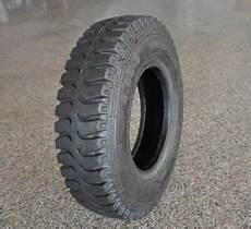 pneu de tracteur a donner pneu tracteur 4 00 12