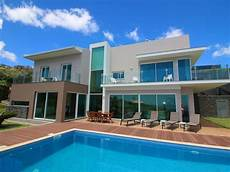 villa moderne de luxe modern luxury 4 bed house with large pool and garden and