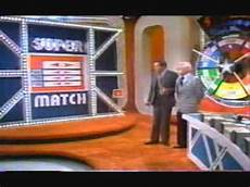 match 78 episode 1261 premiere of new set