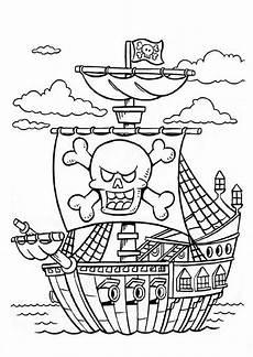 Piraten Malvorlagen Zum Ausmalen Ausmalbilder Piraten 20 Ausmalbilder Zum Ausdrucken
