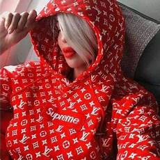 supreme xl wallpaper best supreme hoodie products on wanelo