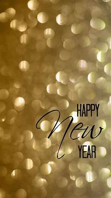 happy quotes iphone wallpaper new years iphone wallpaper new year s new year