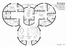 geodome house plans 113 best monolithic dome house plans images on pinterest