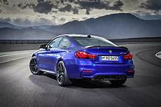 2019 Bmw M4 Sedan 2019 Bmw M4 Coupe Review Trims Specs And Price Carbuzz