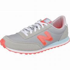 new balance new balance wl410 b q2 sneakers grau mirapodo