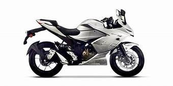 Awesome 250  Motomo