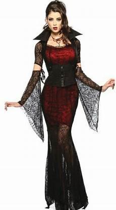 déguisement halloween original femme original d 233 guisement pour femme